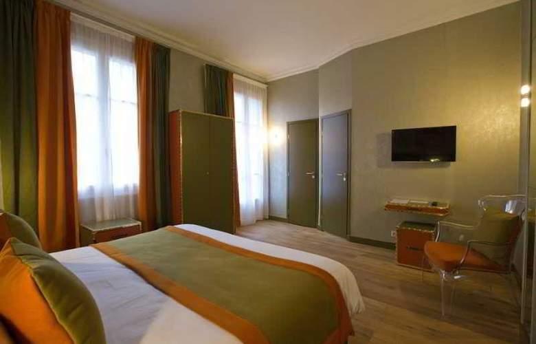 Excelsior - Room - 12