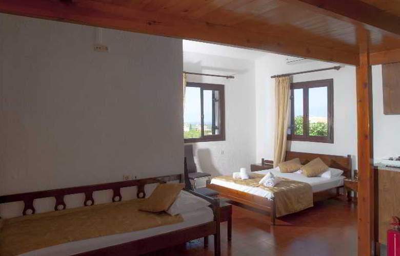 Villa Medusa - Room - 10