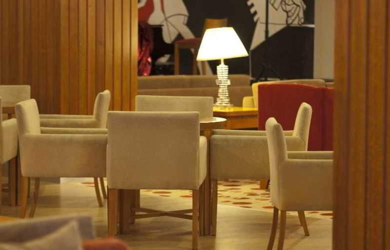Vera Mare Resort - General - 2