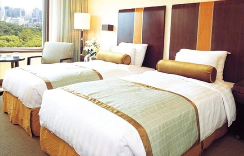 Ramada Seoul - Room - 7