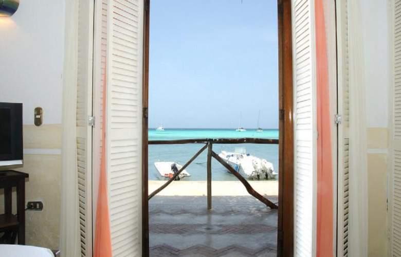 Posada Acuarela - Beach - 6