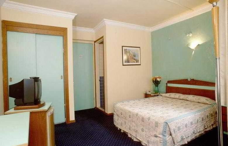 Hisar - Room - 2
