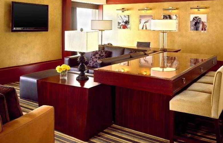 Sheraton Steamboat Resort Villas - Room - 31