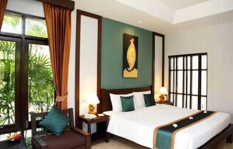 Baan Chaweng Beach Resort & Spa - Room - 14