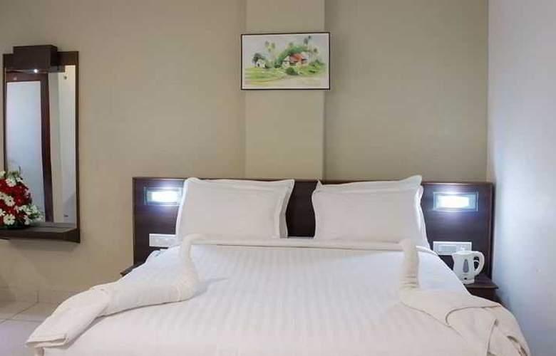Beith Hotel, Cochin - Room - 7