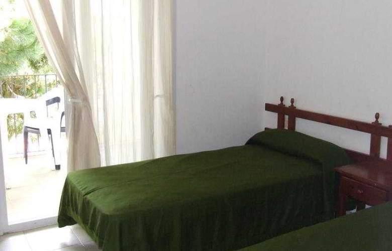 Fenals Park - Room - 4