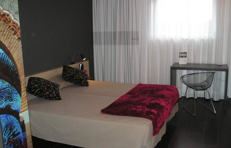 B&B Granada - Room - 10