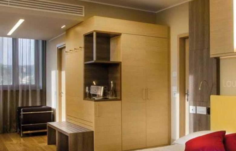 Il Cantico - Room - 8
