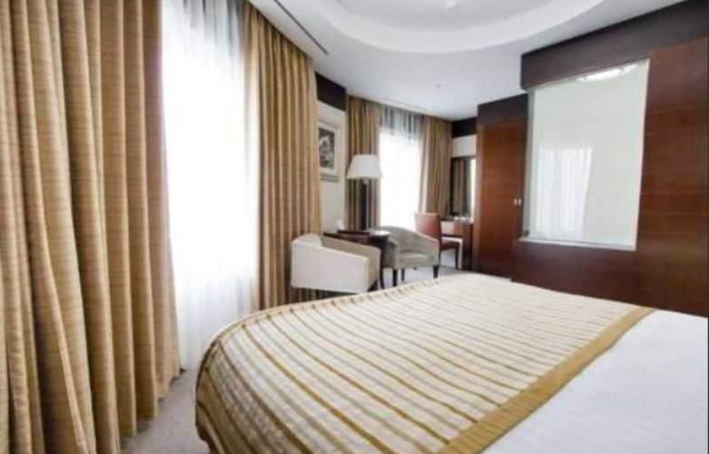 Best Western Hotel Niagara - Room - 10