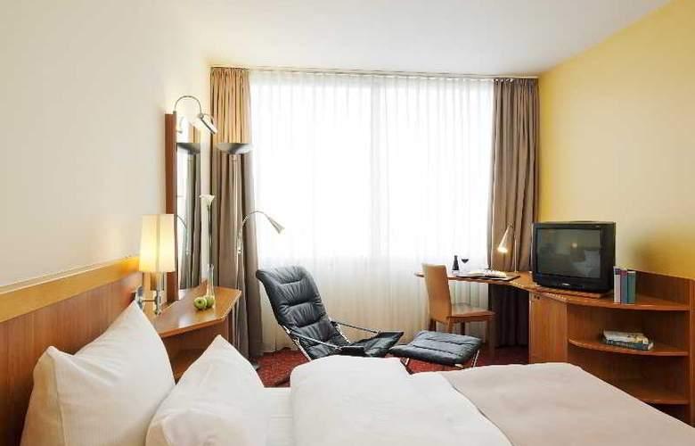 NH Erlangen - Room - 7