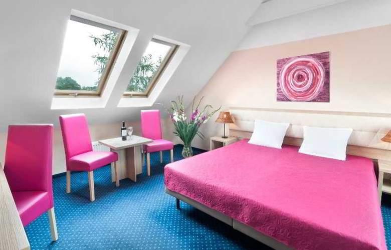 Petrus - Room - 21