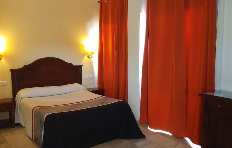 Playamaro - Room - 19