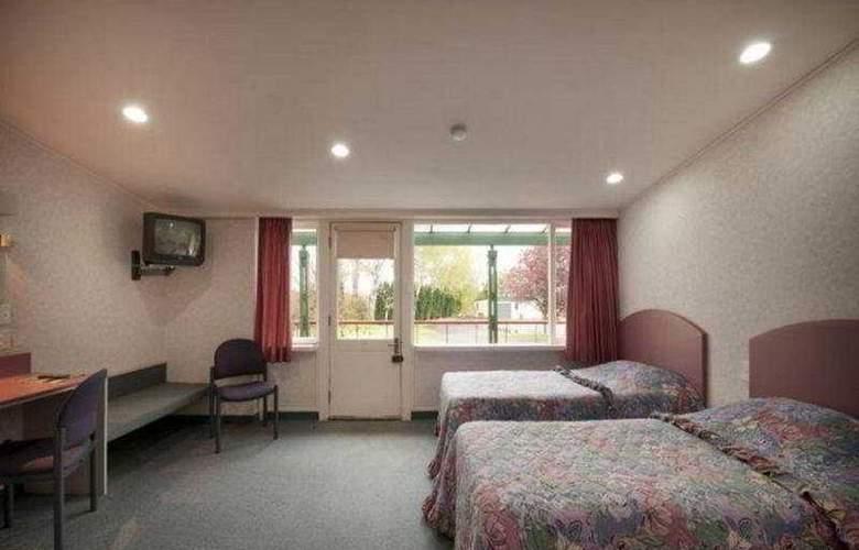 Heartland Hotel Croydon - Room - 2