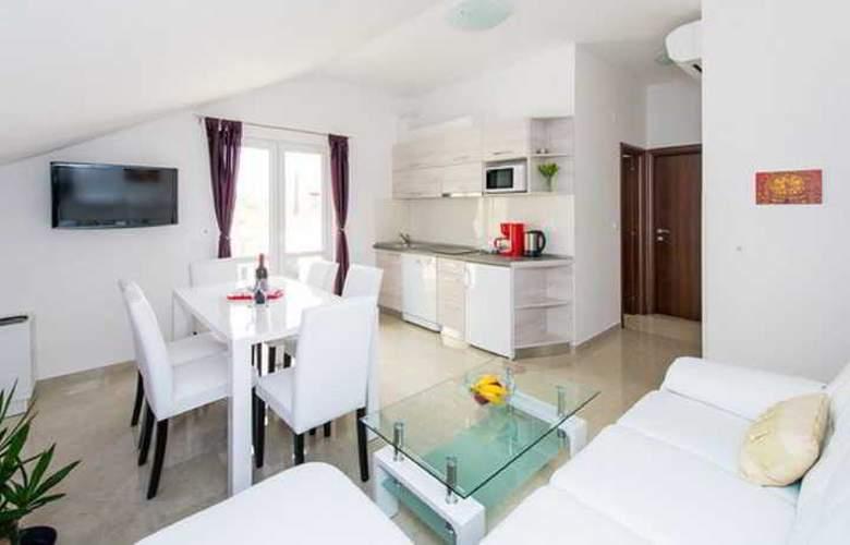 Villa Samba 2 - Room - 9