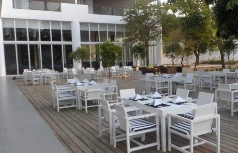 Anilana Nilaveli - Hotel - 0