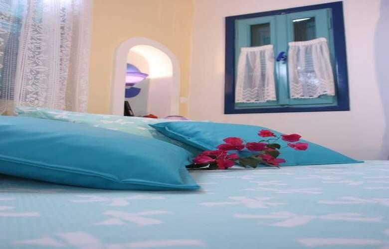Anastasia Princess - Room - 15