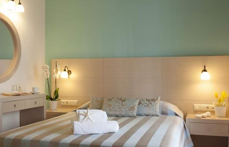 Alianthos Garden  - Room - 11