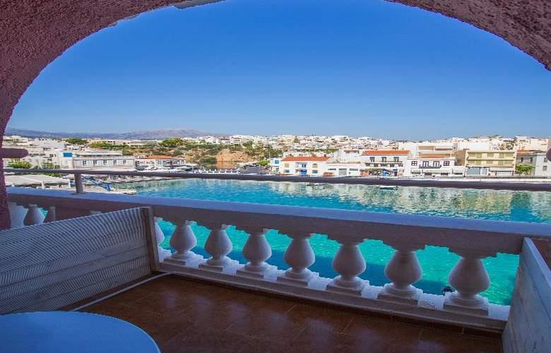 Porto Maltese Boutique Estate - Hotel - 0