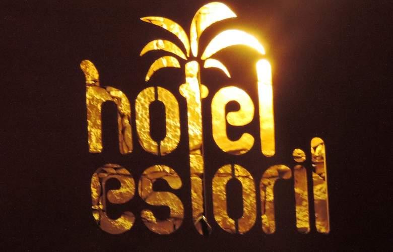 Estoril Boavista Cabo Verde - Hotel - 0