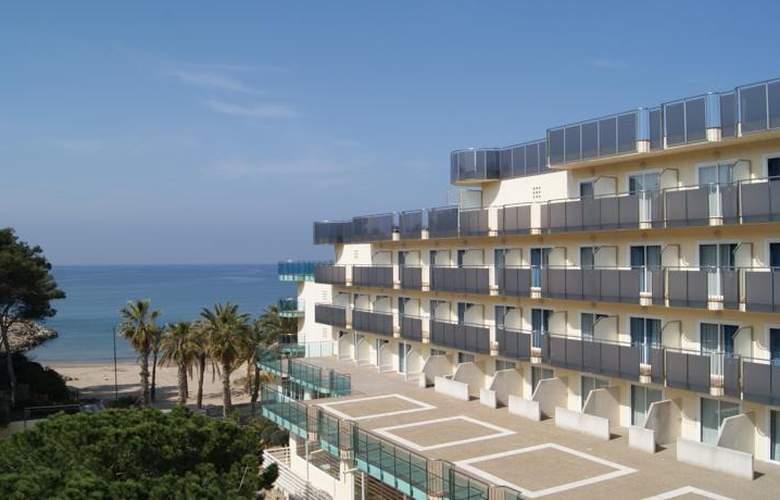 Best Cap Salou - Hotel - 12