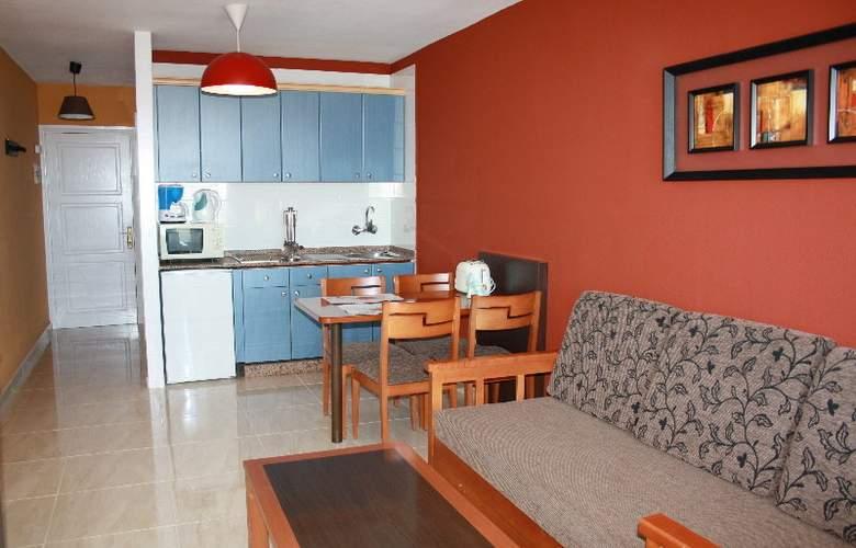 Colina Mar - Room - 2