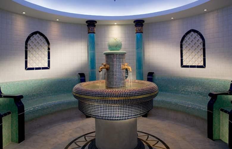 The Ritz-Carlton, Abama - Services - 104
