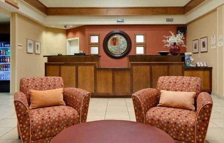 Residence Inn Phoenix North/Happy Valley - General - 7