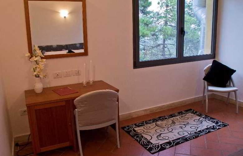 Villa Cesi - Room - 31