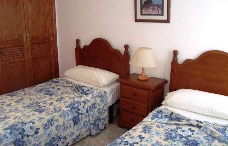 Villas La Bocaina - Room - 1