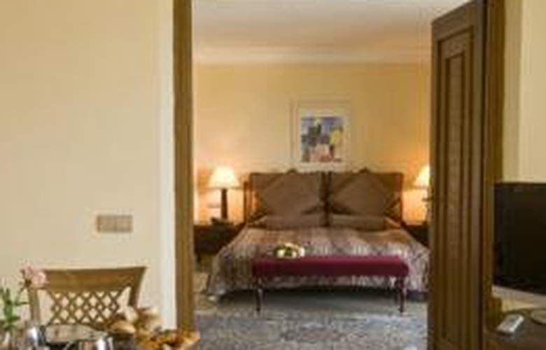 TUI Sensimar Ulysse Palace - Room - 5