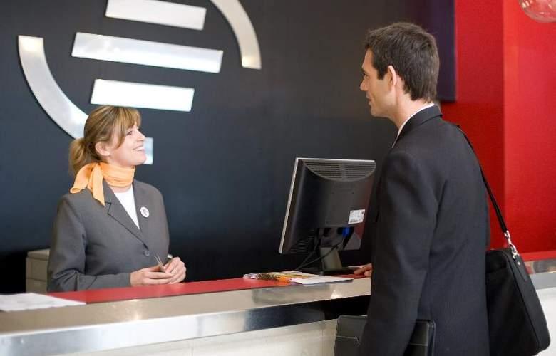 Expo Valencia - General - 1