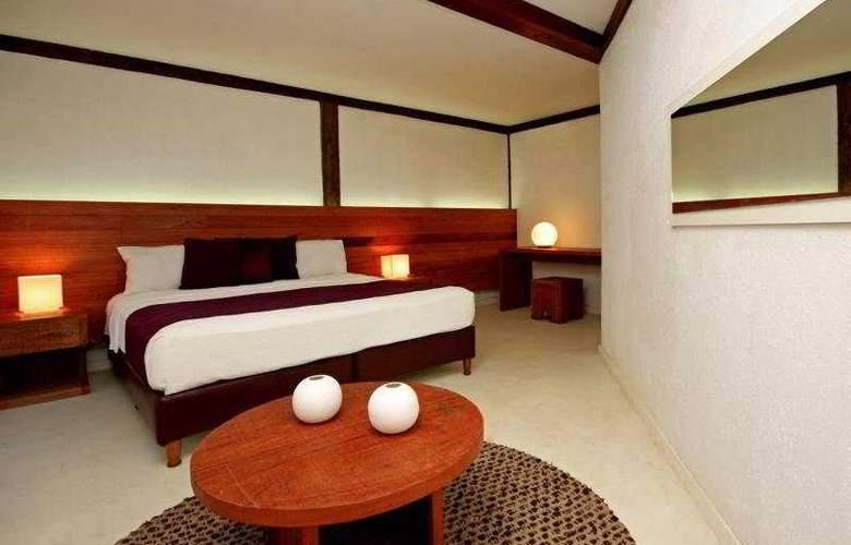 Serena Buzios Hotel - Room - 1