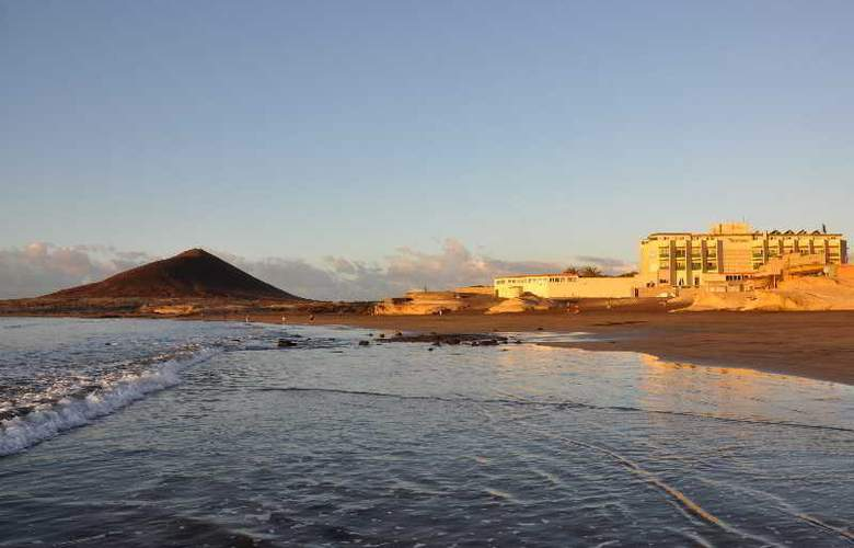 Playa Sur Tenerife - General - 0