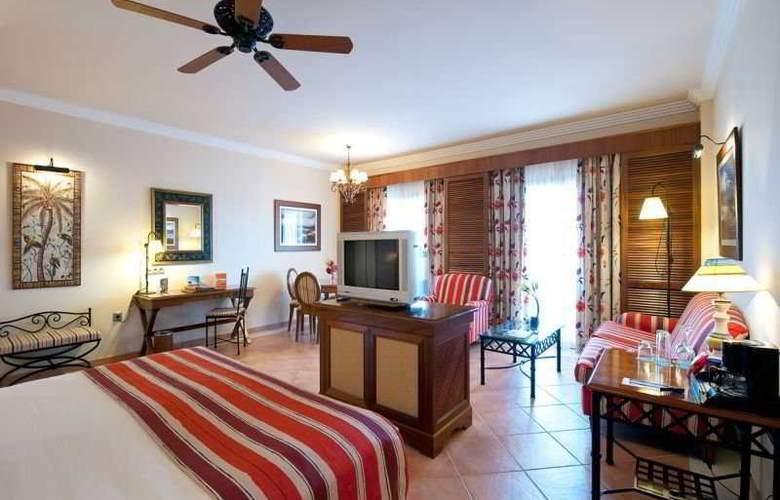 Sheraton Fuerteventura Beach, Golf & Spa Resort - Room - 4