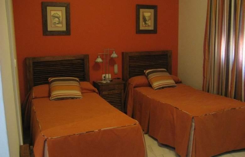 Andalucia - Room - 3