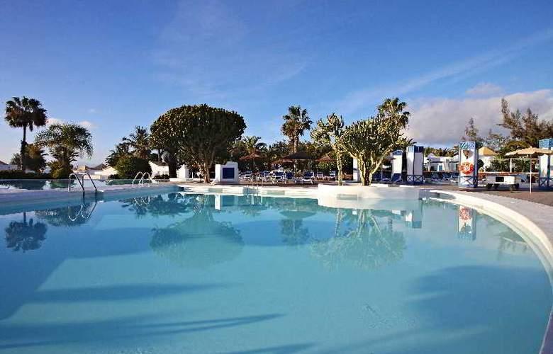 Marconfort Atlantic Gardens - Hotel - 13