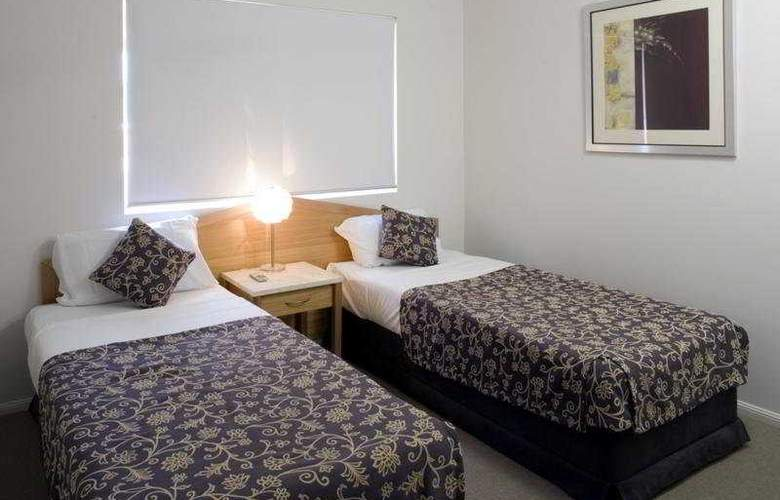 Rydges Southbank Townsville - Room - 3