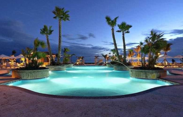 Hilton Ponce Golf & Casino Resort - Pool - 4