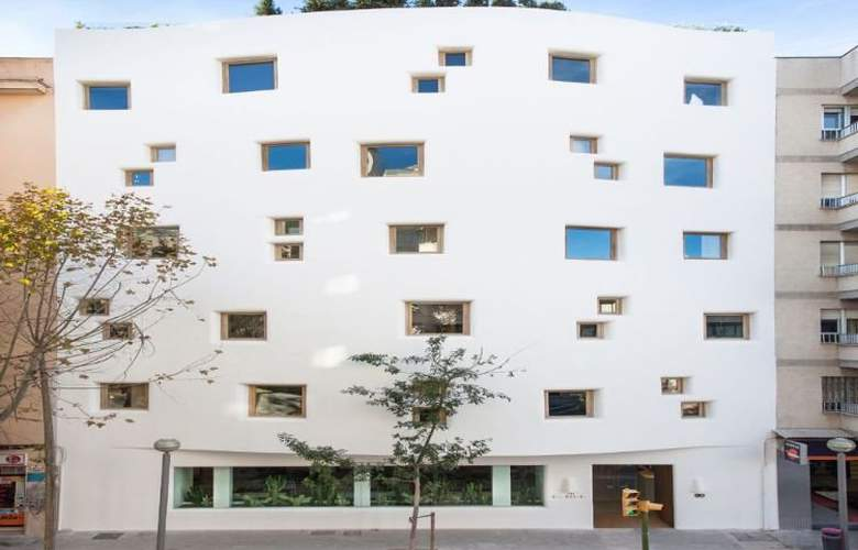 HM Balanguera - Hotel - 7