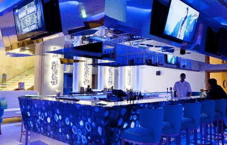 Epic Sana Algarve - Bar - 28
