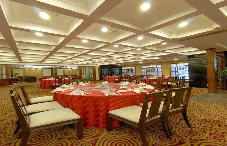 Lan Sheng - Restaurant - 8