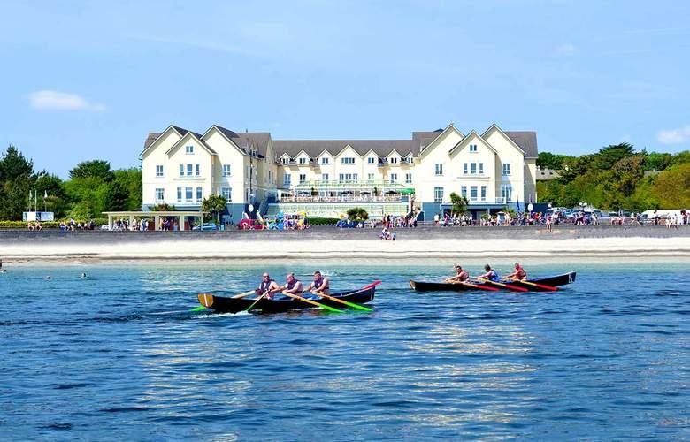 Galway Bay - Hotel - 0