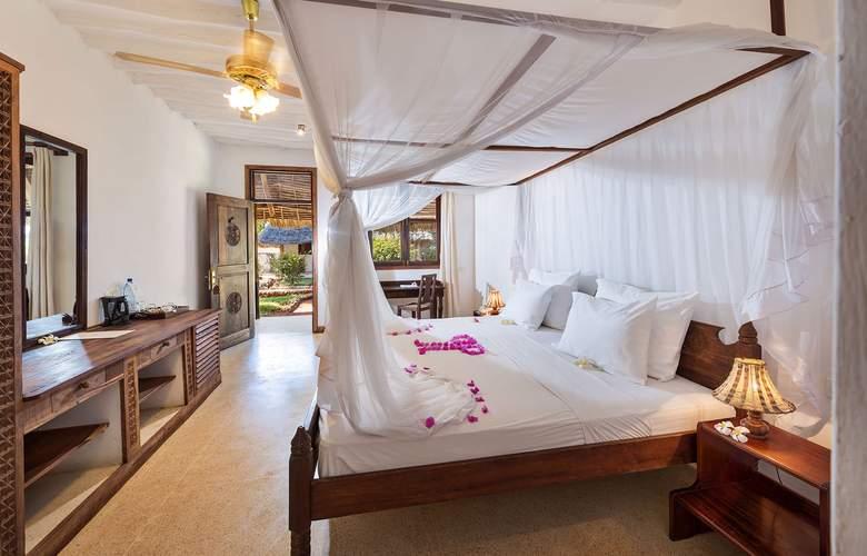 Diamonds Mapenzi Beach - Room - 11
