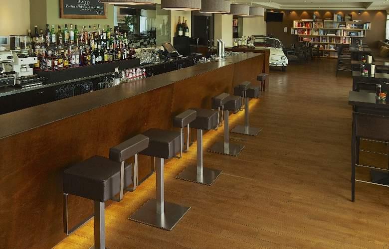 signinahotel - Bar - 4