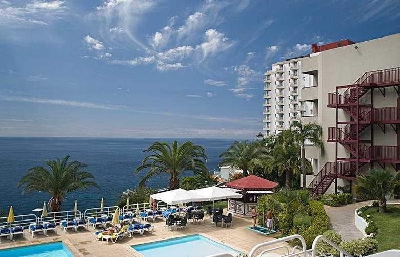 Baia Azul - Hotel - 0