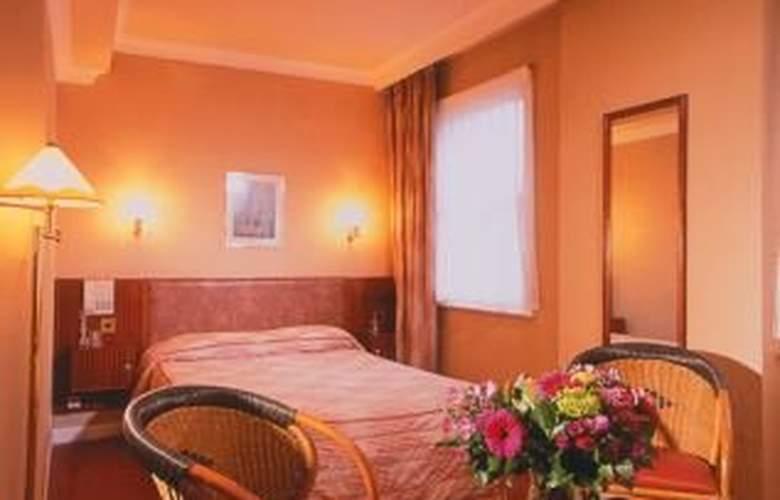 Mitre House - Room - 3