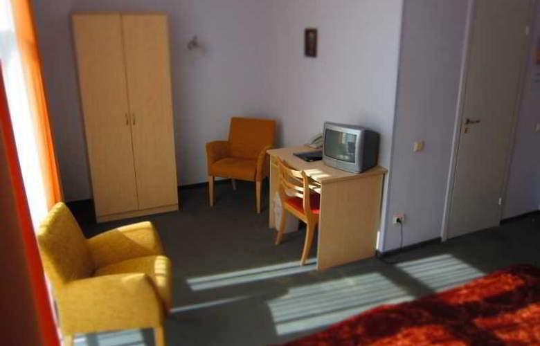 Hotel Vilmaja - Hotel - 12