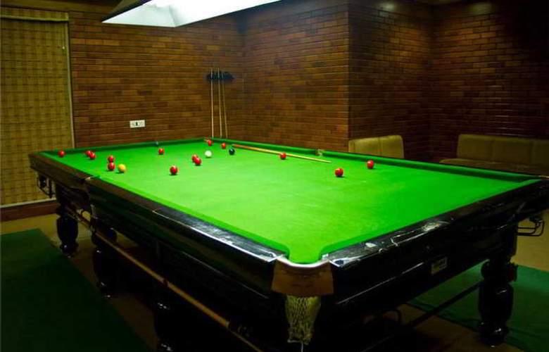 Aurangabad Gymkhana Club - Sport - 8
