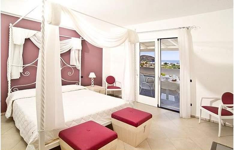 Mea - Hotel - 3