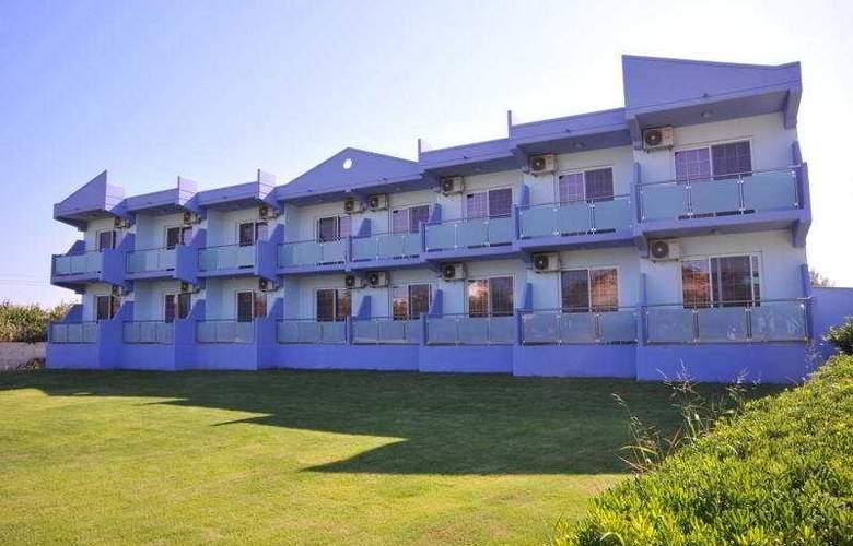 Argiro Village - Hotel - 0